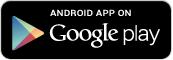 V+ SuperVruits App